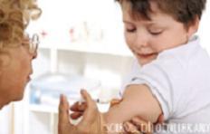 Вакцинація із ризиком для життя